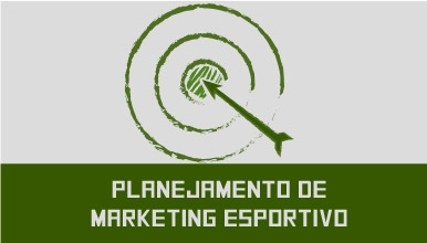 Planejamento de Marketing Esportivo